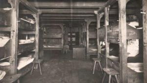 История появления хостелов